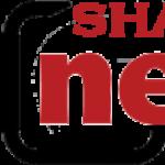 cropped-sharenews-blog.png
