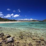 4 Most Popular Beach in Mandalika Lombok