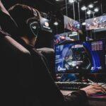 Gaming Station Improves Your Gaming Skills
